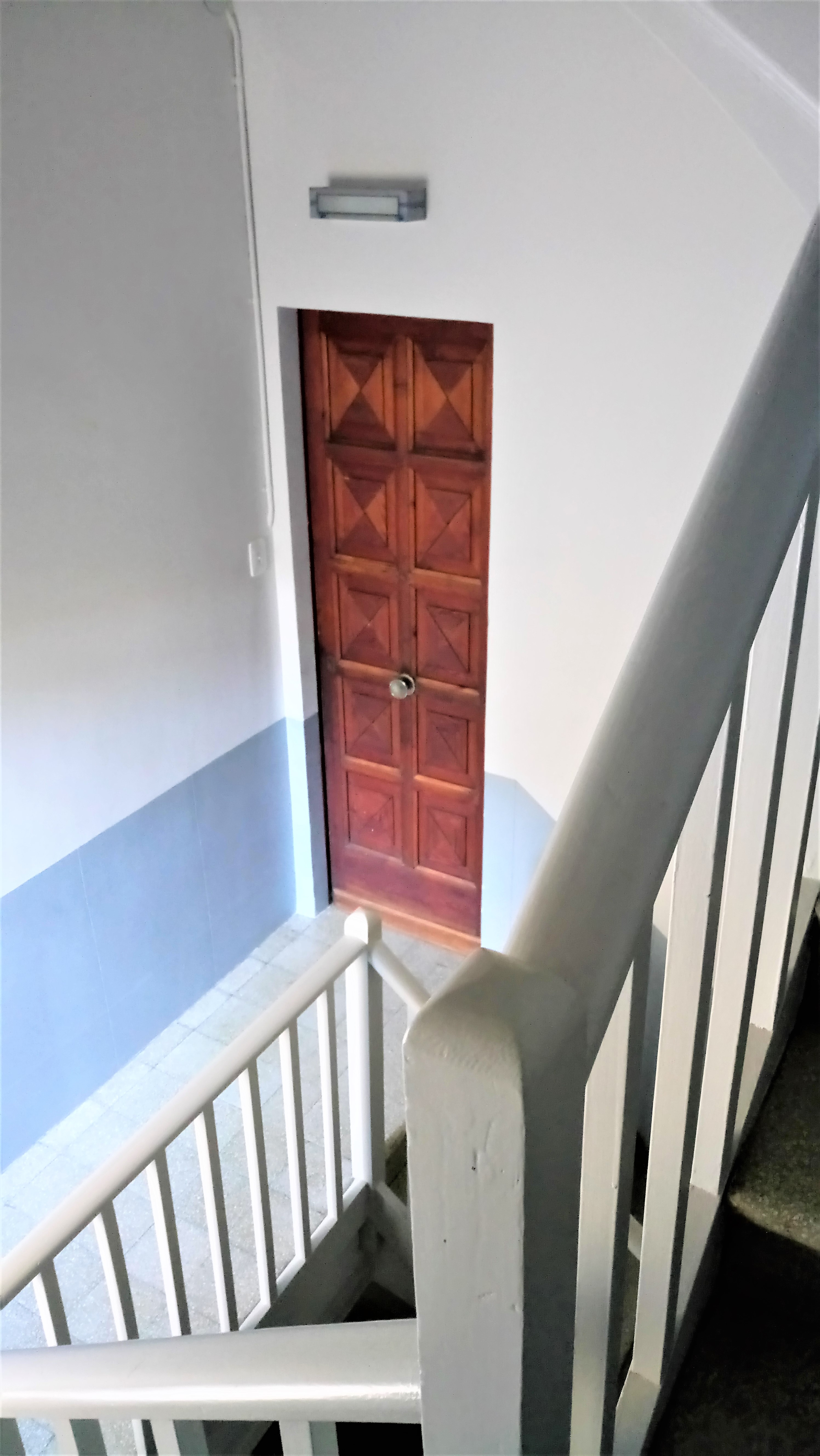 apartment´s_door