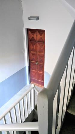 apartment´s_door