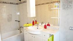 _Bathroom III__ bath-tube_shower