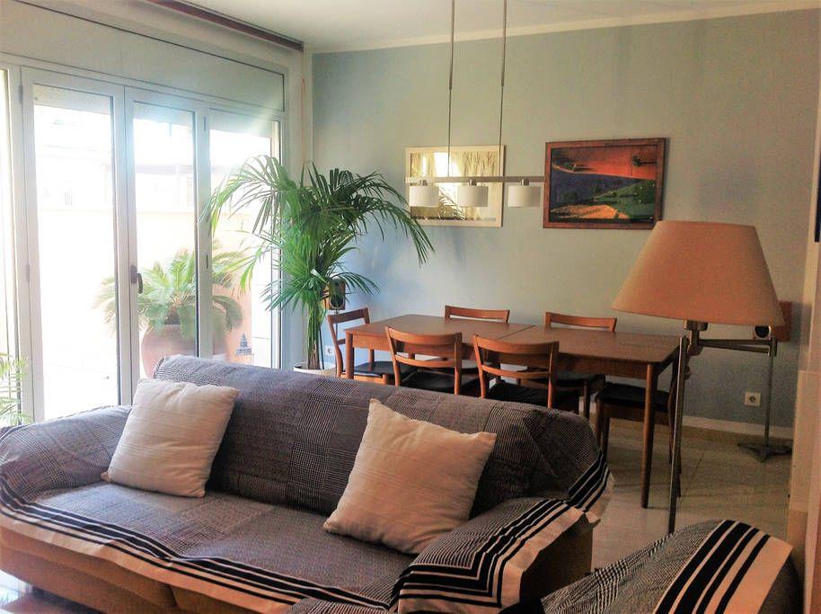 ALESSIA-BEACH-PORT-apartment 13