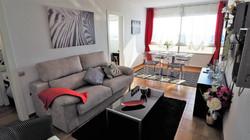 living room, sofa-daybe