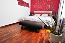 Bedroom I C