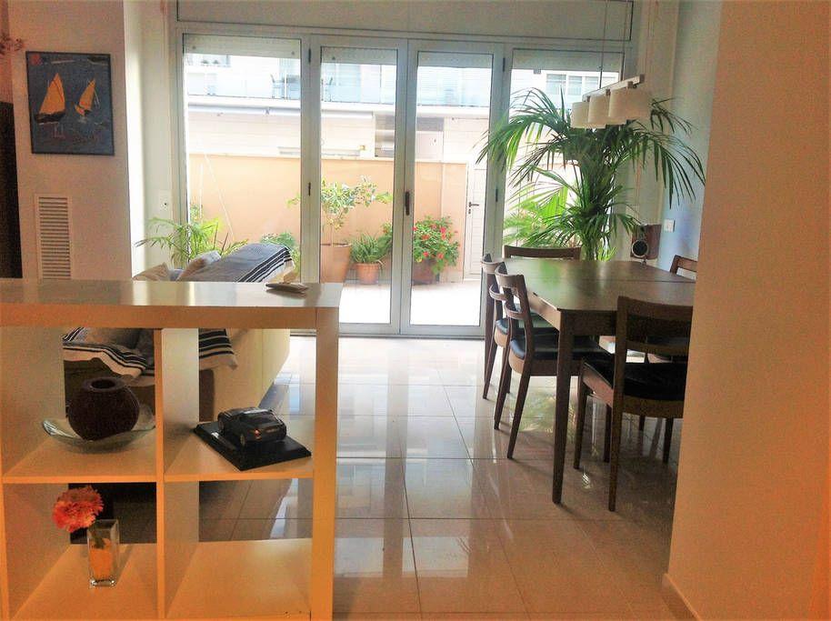 ALESSIA-BEACH-PORT-apartment 15