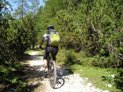 mountain-bike-175217