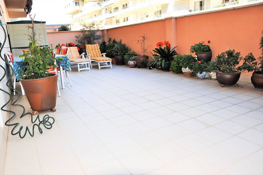 ALESSIA-BEACH-PORT-apartment 20