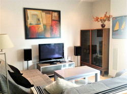 ALESSIA-BEACH-PORT-apartment 21