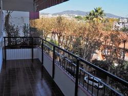 BELLAMY PORT & BEACH- Apartment