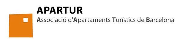 Logo Apartur.jpg