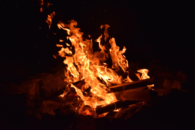 fire-1210544