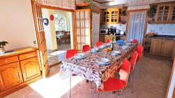 Küche + Fiesta 2