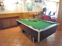 pool billard for free