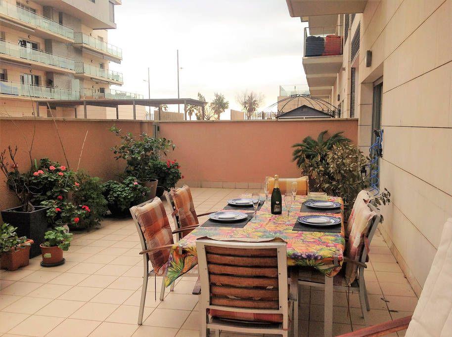 ALESSIA-BEACH-PORT-apartment 19