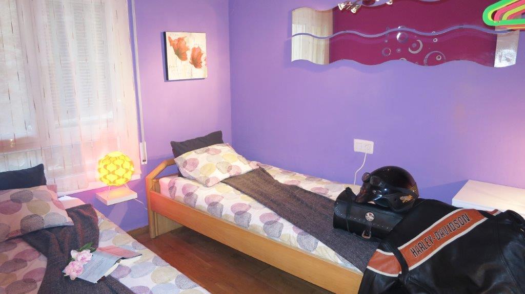 appartamento nel centro di Lloret 2