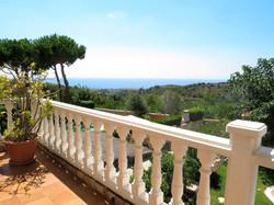 Balkon+vista