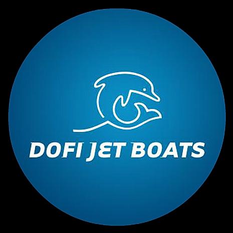 Jet Boot