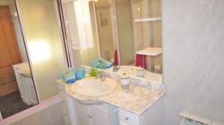 _Bathroom II__ bath-tube_shower, bidet
