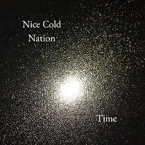 Nice Cold Nation -Time-.jpg