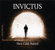 Invictus_recto-Redimensionnébspline.jpg