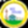 Rez logo.png