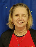 Margaret Kovacs Council 20192020.jpg