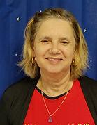 Margaret Kovacs Council 20192020.jpg