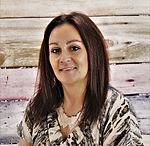 Julie Kaufmann.JPG