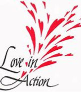 Love In Action clipart.jpg