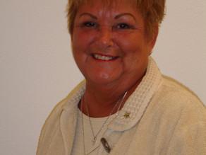 Remembering Donna Averill (May 29, 1936-January 18, 2021)