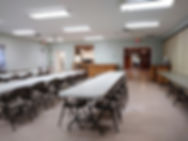 Fellowship Hall 1.jpg