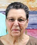 Carol Bob Rothgeb.JPG