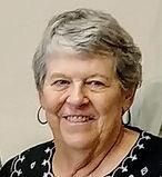 Barb Jim Turner.JPG