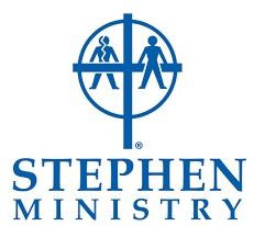 Stephen Ministry Annual Report 2020