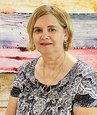 Margaret Kovacs.JPG