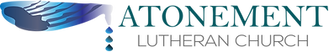 alc logo transparent backgroundV2.png