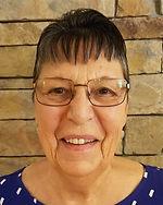 Carol Rothgeb Treasurer.jpg