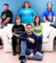 Godify Band.JPG