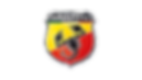 Abarth-logo-1920x1080.png