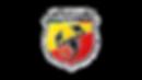 Abarth-logo-1920x1080.png