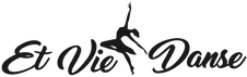 LOGO SMALL 06.png