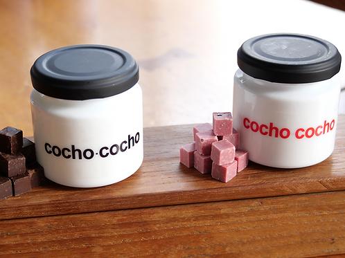 cocho・cocho 2種セット