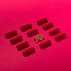 OUIDE-Pills-HeroShots-Uplift-4
