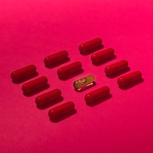 OUIDE-Pills-HeroShots-Uplift-4.jpg