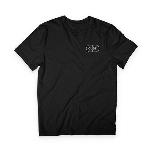 Ouide Logo T-Shirt