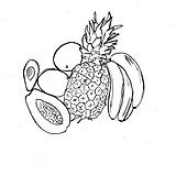 logo7 om 13_Fotor.PNG