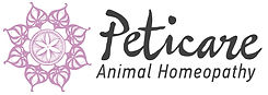 Peticare Animal Homeopathy