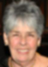 Mary O'Neill ____ again_edited.jpg