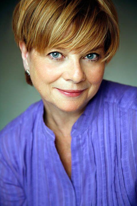 Mary O'Dowd