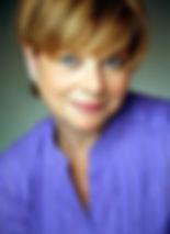 Mary O'Dowd 2.jpg