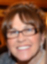 Debbie Donohue.jpg