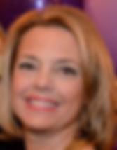 Tracy Sullivan.jpg